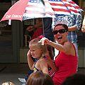 Katie Stam Parade 2.jpg