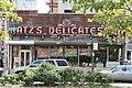 Katz's.jpg
