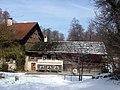 Katzbrui Neu und Alt - panoramio.jpg