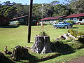 Kauai-Kokee-CCC-camp-center.JPG