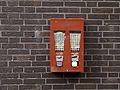 Kaugummiautomat (Saerbeck).jpg
