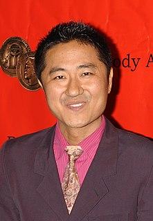 Kazuhiro Soda Japanese documentary filmmaker