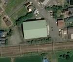 Kawabe Gymnasium.png