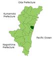 Kawaminami in Miyazaki Prefecture.png