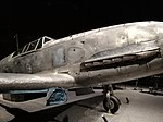 Kawasaki Ki-61-II-kai Hien 3shiki-sentohki-2gata (29993026256).jpg