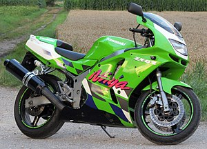 Kawasaki Gtr For Sale In South Africa