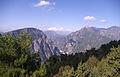 Kaya Düldülü - Mountain Rocky Duldul 01.jpg