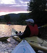 Kayaking Missisquoi.JPG