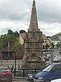 Keady Monument - geograph.org.uk - 500945.jpg