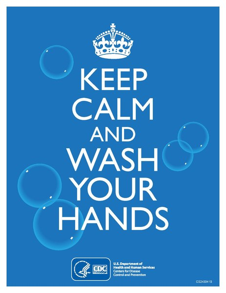 File:Keep-calm-wash-your-hands 8.5x11.pdf