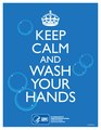Keep-calm-wash-your-hands 8.5x11.pdf