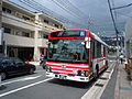 Keihan-w-6230-use for keihanbus-basic-introduces.JPG