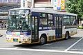 KeioBusMinami M49826.jpg