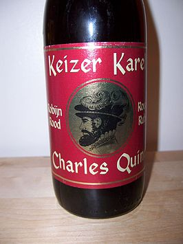 Keizer Karel Charles Quint (1418961522).jpg