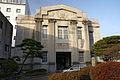 Keizo Morimoto Memorial Museum01n3200.jpg