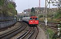 Kensal Green station MMB 04 1972-stock.jpg
