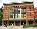 Kenton Lodge - Kenton Commercial HD - Portland Oregon.jpg