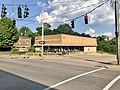 Kentucky Motor Service, Main Street, Alexandria, KY (50227070511).jpg