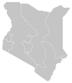 Kenya provinces cropped.png