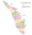 Kerala-administrative-divisions-map-ml.png