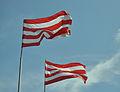 Kerch flags.jpg