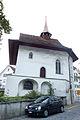 Kerchel Schwyz www.f64.ch-4.jpg