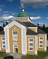 Kerimäki Church Savonlinna.jpg