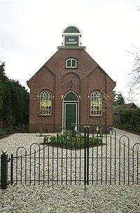 Kerk drouwenerveen.jpg