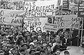 Kerkrade protesteert tegen de AVRO, Bestanddeelnr 914-2372.jpg