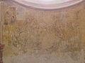 Kernascléden (56) Chapelle Notre-Dame Danse Macabre 10.JPG