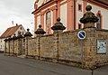 Kersbach Kirchenmauer-20200216-RM-160127.jpg