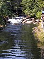Ketchikan Creek rapids.jpg