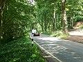 Kewstoke Road - geograph.org.uk - 1403785.jpg
