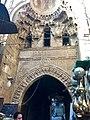 Khan el-Khalili, Old Cairo, al-Qāhirah, CG, EGY (46995619925).jpg