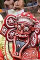 Khanda karnan theyyam (8).jpg