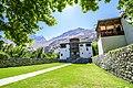 Khaplu Palace by ZILL NIAZI 7.jpg
