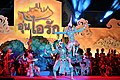 Khon in Winter Festival Photographed by Trisorn Triboon (62).jpg