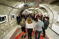 Kiállításmegnyitó a Budapest Pontban.jpg