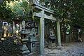 Kichidenji Ikaruga Nara Pref07s3s4592.jpg