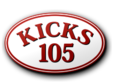 Kicks105.png