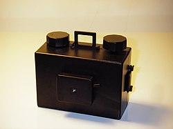 Kidz Labs pinhole camera (430043248).jpg