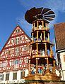 Kielmeyerhaus - Esslingen am Neckar, Germany - DSC03943.jpg