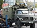 Kiev-PoshtovaPloshchaCar.jpg