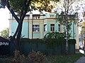 Kiev House Ovruts'ka 6-2.jpg