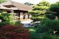 Kikutsuki-tei 掬月亭 - panoramio (1).jpg