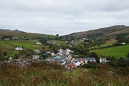 Kilcar View from the Monastic Site 2010 09 24.jpg