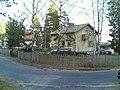 Kilpolantie - panoramio - jampe (2).jpg