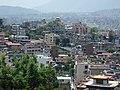 Kimdol, Kathmandu 44600, Nepal - panoramio.jpg