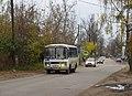 Kimry, Tver Oblast, Russia - panoramio (96).jpg