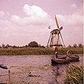 Kinderdijk,before 1 (8636725521).jpg